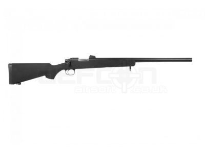 JG VSR BAR 10 Sniper Rifle