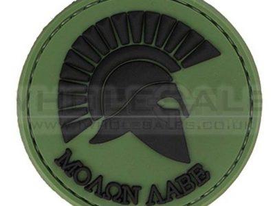 molon-labe-pvc-velcro-patch-v1
