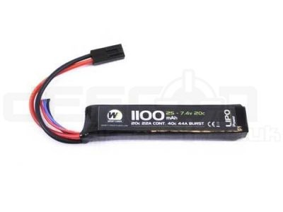 nuprol-1100mah-7-4v-20c-stick-type-lipo