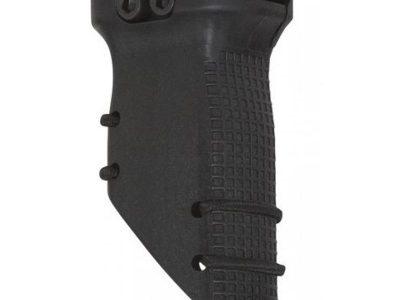 Valken Foregrip – V Tactical VGS-Black