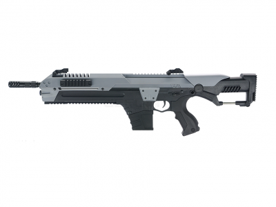 CSI S.T.A.R. XR-5 FG-1503