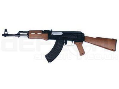 CYMA AK 47 - CM022
