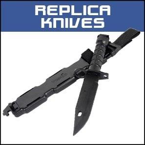 Replica Knifes