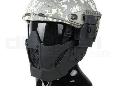 FAST-Mask-1