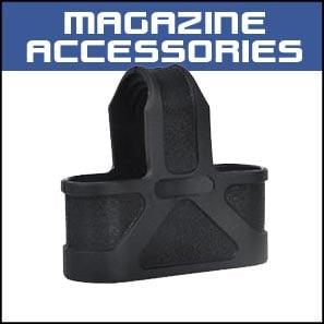 Magazine Accessories