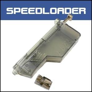 BB Loaders / Speed Loaders