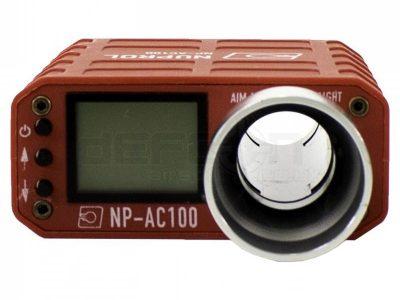 Nuprol AC100 Airsoft Chronograph