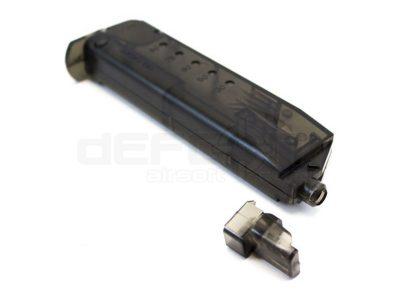Nuprol-Black-Pistol-Speedloader