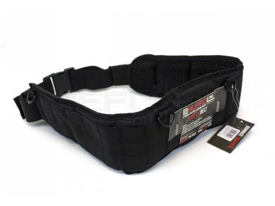 Nuprol PMC Battle Belt - Black