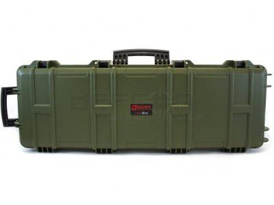 nuprol-large-rifle-hard-case-green