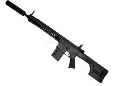 A&K DMR AK25