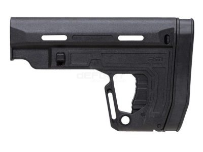 APS RS-1 Retractable Stock 1