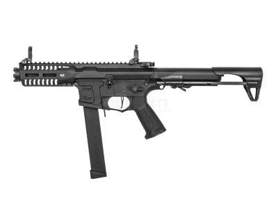 G&G CM16 ARP9 CQB AEG Carbine 1