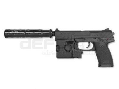 Tokyo-Marui-MK23-Socom-Pistol a