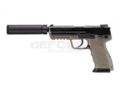 Tokyo-Marui-45-Tactical-GBB-Pistol