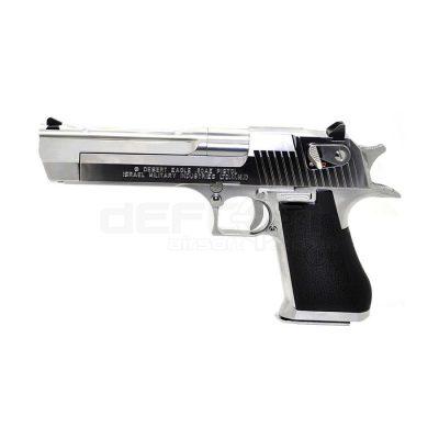 Airsoft Pistols » DEFCON AIRSOFT