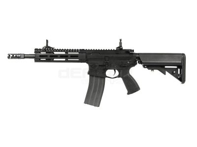 G&G Combat Machine CM16 Raider 2.0