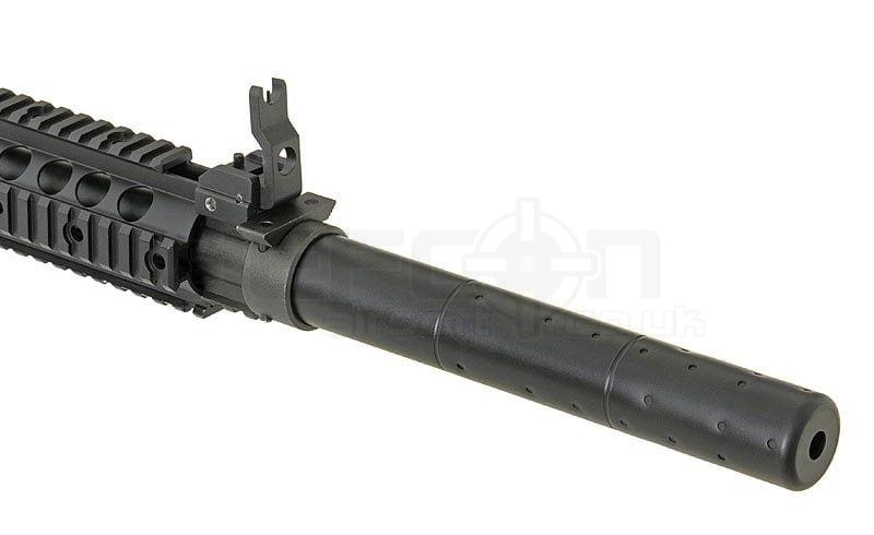 Cyma CM072 M4 MK12 Full Metal
