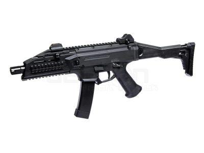 ASG CZ Scorpion EVO 3 A1 M95 AEG