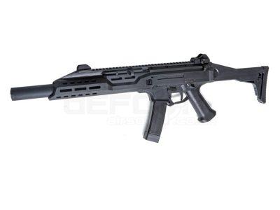 ASG CZ Scorpion Evo 3 A1 B.E.T Carbine