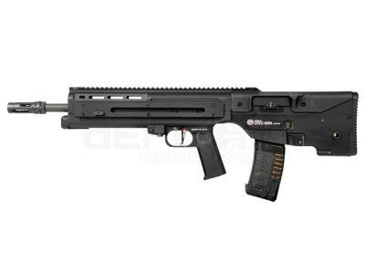 Ares SOC SLR Bullpup Assault Rifle AEG