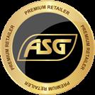 ASG Premium Retailer