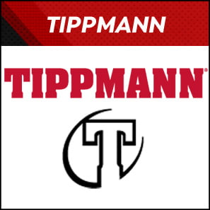 Tippmann Airsoft