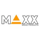 Maxx Model Products
